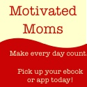 motivated moms ad