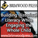 BrimWood Press